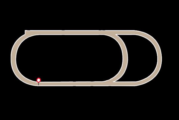 Kempton Park AW Racecourse featured
