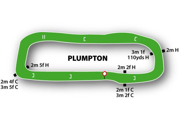 Plumpton Racecourse featured