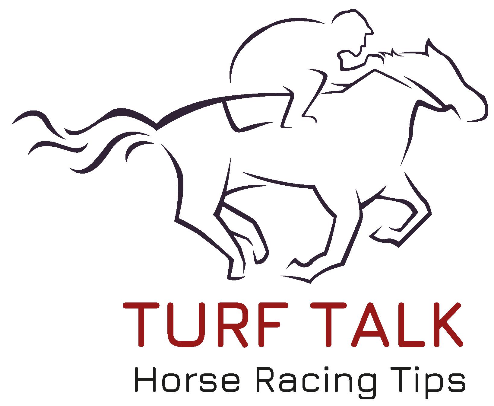 Turf Talk Racing Tips